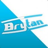Brytan