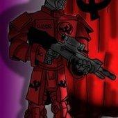 Soviet Robo
