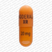 Adderall323
