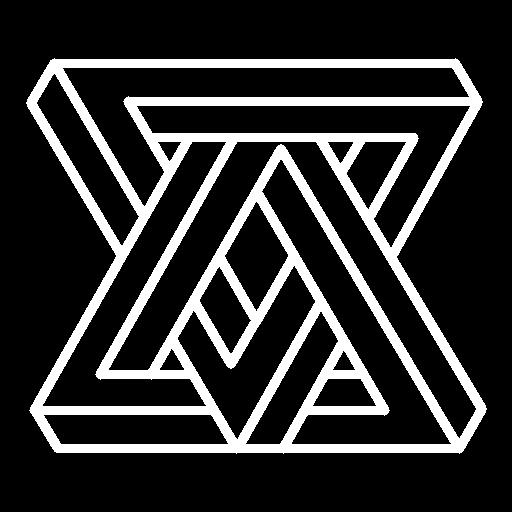 Xeno Community
