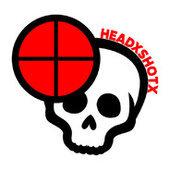 HEADxSHOTx